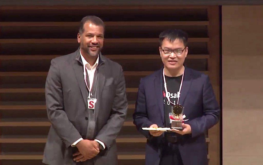 hackosaka2019-hack-award-fooyo-winner-1024x644